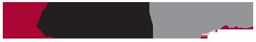 Logo Header Antaranews kalteng