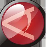 Logo Footer Antaranews kalteng